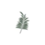 RME New Logo 2  (2).png