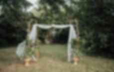 North Carolina Wedding_-64_websize.jpg