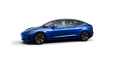 Tesla Model 3_Gran Autonomia_Plan Moves