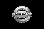 Punto_Recarga_Nissan_Ayudas_Coche_Electrico_Coves_Energy.png