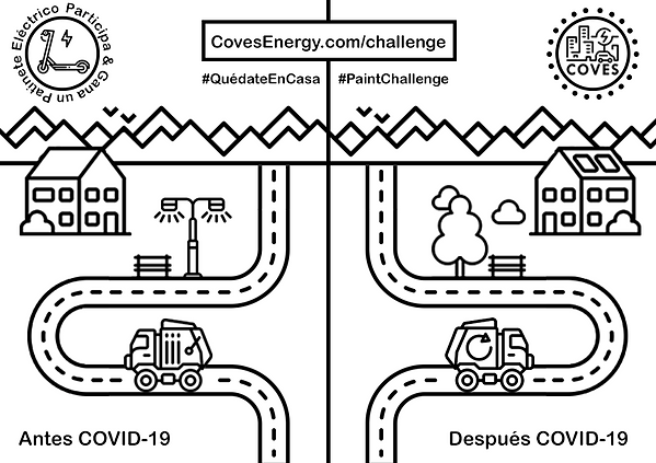 Plantilla Challenge.png
