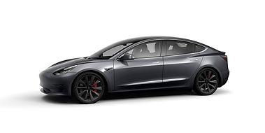 Tesla Model 3_Performance_Plan Moves 202