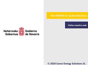 Ayudas_Navarra_Plan_Moves_2020_Coves_Ene