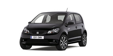 Seat_Mii_Electrico_Plan Moves 2020_Coves