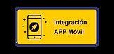 Icono APP_Ayudas_Web_2020.png