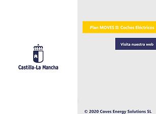 Castilla_La_Mancha_Plan_Moves_2020_Coves