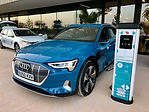 Jornada Movilidad Electrica 2019_vehicul