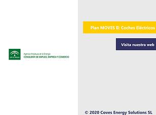 Ayudas_Andalucia_Plan_Moves_2020_Coves_E