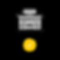 SUPERMERCADO_WEB_2020.png