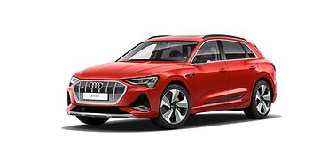 Audi eTron MY20_Plan Moves 2020_Coves En