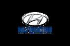 Punto_Recarga_Hyundai_Ayudas_Coche_Electrico_Coves_Energy.png