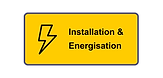 installer_charging point_ev_services_cha