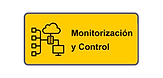 Icono Monitorizacion_Ayudas_Web_2020.png