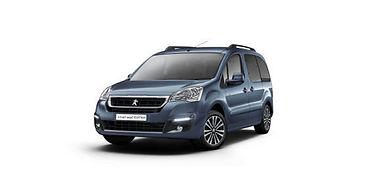 Peugeot Partner_Plan Moves 2020_Coves En