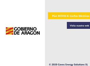 Ayudas_Aragon_Plan_Moves_2020_Coves_Ener