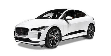 Jaguar Ipace_Plan Moves 2020_Coves Energ