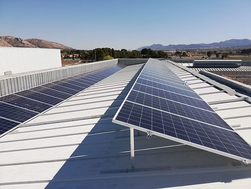 Energía_Solar_Coves_Autoconsumo.jpeg