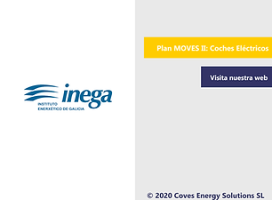 Plan MOVES_Galicia_2020_coche_electrico_