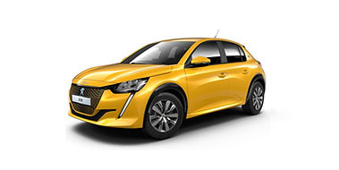 Peugeot_208_Electrico_Plan Moves 2020_Co
