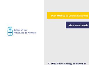 asturias_plan_moves_2020_coche_electrico