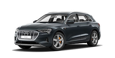 Audi eTron_Plan Moves 2020_Coves Energy_