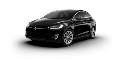Tesla Model X_Performance_Plan Moves 202