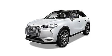 DS Crossback Electrico_Plan Moves 2020_C