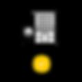 CONCESIONARIO_WEB_2020.png