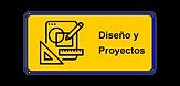 Icono proyectos_Ayudas_Web_2020.png