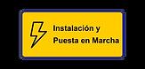 Icono instalacion_Ayudas_Web_2020.png