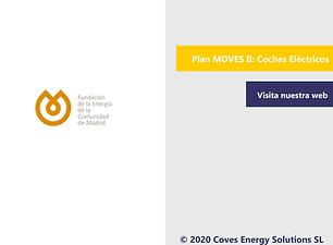 Madrid_Plan_Moves_2020_Coves_Energy_Inst