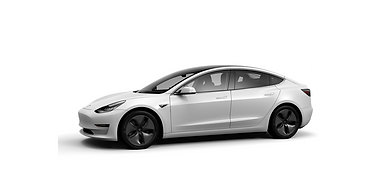 Tesla Model 3 SR_Plan Moves 2020_Coves E
