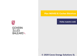 Baleares_Plan_Moves_2020_Ayudas_Coves_En