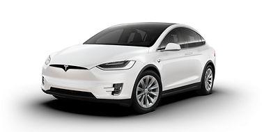 Tesla Model X_Gran Autonomia_Plan Moves