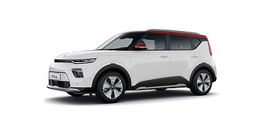 Kia Esoul Electrico_Plan Moves 2020_Cove