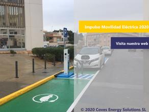 [Comunidad Valenciana] Publicado nuevo RDL 14/2020 para impulsar la movilidad eléctrica y renovables