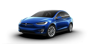 Tesla Model X_Gran Autonomia2_Plan Moves