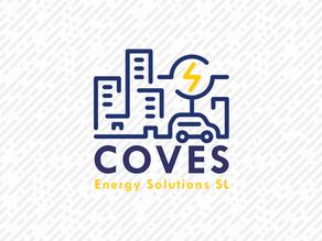 [Comunicado] Medidas de prevención del COVID-19 (Coronavirus)