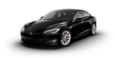 Tesla Model s_Performance_Plan Moves 202