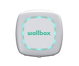 Puntos Recarga_Wallbox_Pulsar_Coves Ener
