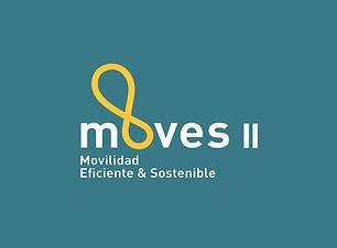 Plan_Moves_II_Ayudas_2021_Coches_Electri