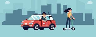 Plan MOVES II_2021_Compra_Vehiculos_Elec
