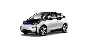 BMW i3_Plan Moves 2020_Coves Energy_Ayud