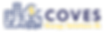 Logo Movilidad Coves.png