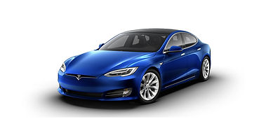 Tesla Model s_Standard_Plan Moves 2020_C