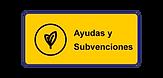 Icono_Ayudas_Web_2020.png