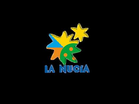 Logo_La Nucia_Recarga_Vehiculos_Electric