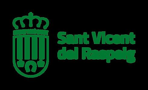Logo Ayto_Sanvi_SinFondo2.png