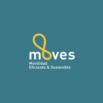 Plan Moves _ Ayudas _ Ingenieria Coves _
