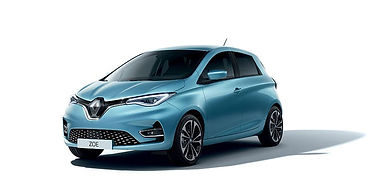 Renault_Zoe_Electrico_Plan Moves 2020_Co